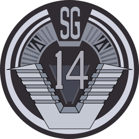 File:SG-14.png