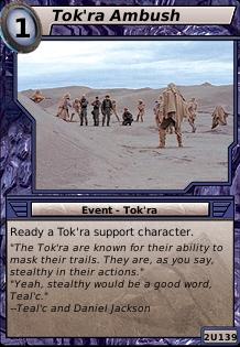 File:Tok'ra Ambush.jpg