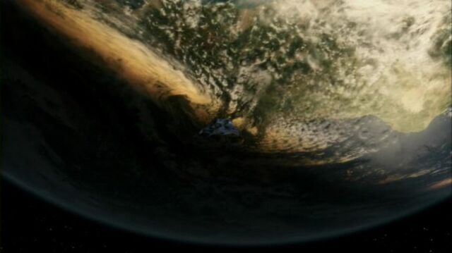 File:Unnamed planet (The Lost Boys).jpg
