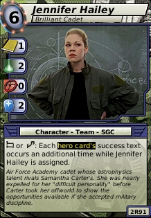 File:Jennifer Hailey (Brilliant Cadet).jpg