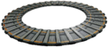 Stargate-RingTransporterPlatform-Large.png
