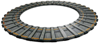 Stargate-RingTransporterPlatform-Large
