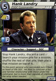 File:Hank Landry (SGC Commander).png
