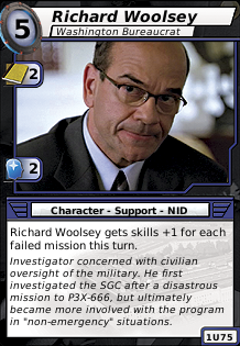 File:Richard Woolsey (Washington Bureaucrat).png