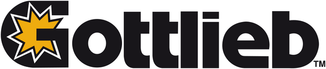 File:Gottlieb logo.png