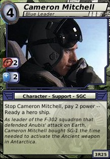 File:Cameron Mitchell (Blue Leader).jpg