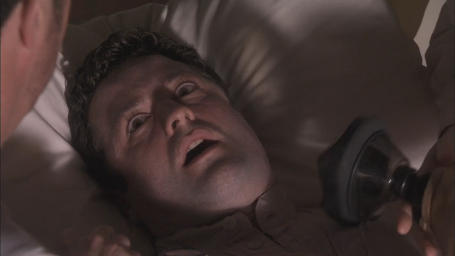 File:Dying Patient.png