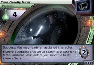 File:Cure Deadly Virus.jpg