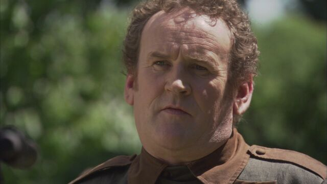 File:Colm Meaney 01.jpg