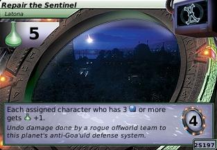 File:Repair the Sentinel.jpg