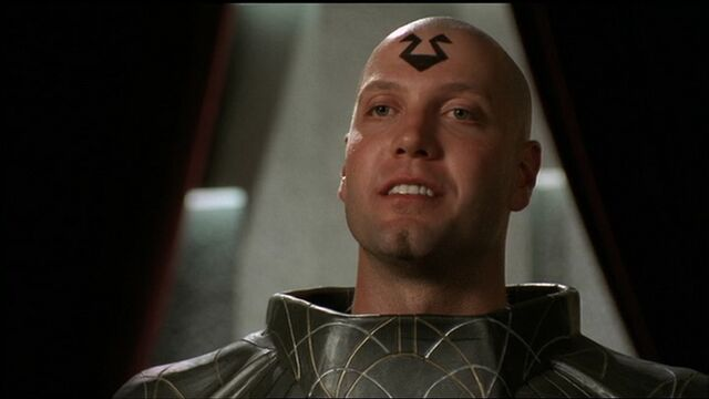File:Svarog's Jaffa commander.jpg