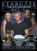 File:The DVD Collection 42.jpg