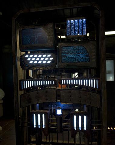 File:Destiny infirmary console.jpg