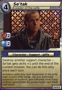 File:Se'tak (Leader of the Jaffa).jpg