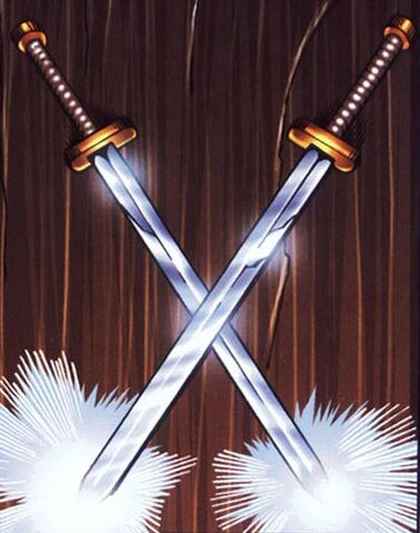 File:Energy Swords.jpg