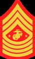 SgtMajMarCor.png
