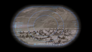 Vlcsnap-2014-10-11-21h54m20s218