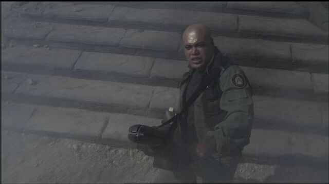 File:Teal'c killing Tanith.jpg