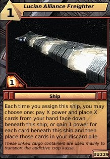 File:Lucian Alliance Freighter.jpg