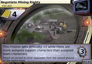 File:Negotiate Mining Rights.jpg