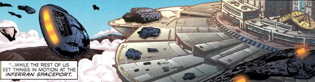 File:Inferran Spaceport.jpg