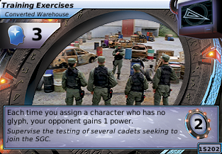 File:Training Exercises.png
