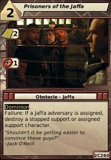 File:Prisoners of the Jaffa.jpg