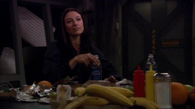 File:Bananas Prometheus.jpg