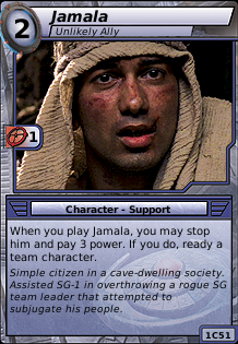 File:Jamala (Unlikely Ally).png
