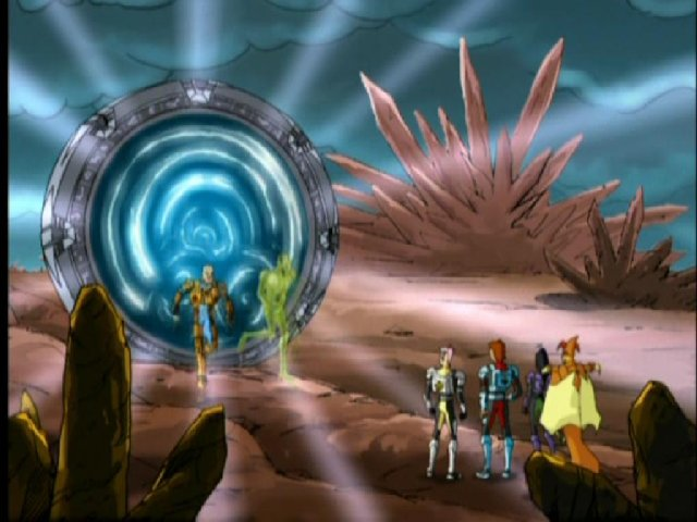 File:Stargate Infinity -Coming Home 020.JPG