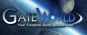 Gateworld11