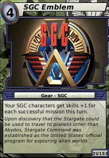 File:SGC Emblem.jpg