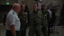 SG-3 Leader