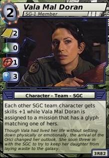 File:Vala Mal Doran (SG-1 Member).jpg