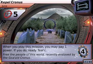 File:Repel Cronus.png