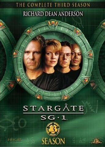 File:SG-1 season 3 DVD.jpg