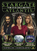 File:The DVD Collection 85.jpg