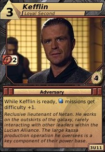 File:Kefflin (Loyal Second).jpg