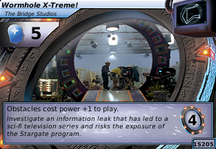 File:Wormhole X-Treme.png