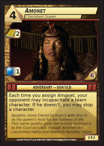 File:Amonet (Cherished Queen).jpg