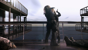 Wraith Siege3