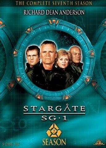 File:SG-1 season 7 DVD.jpg