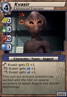 File:Kvasir (Advanced Engineer).jpg