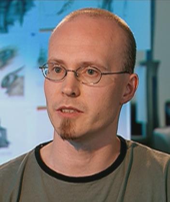 File:Viljar Sommerbakk.jpg