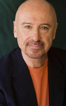 Ken Danziger