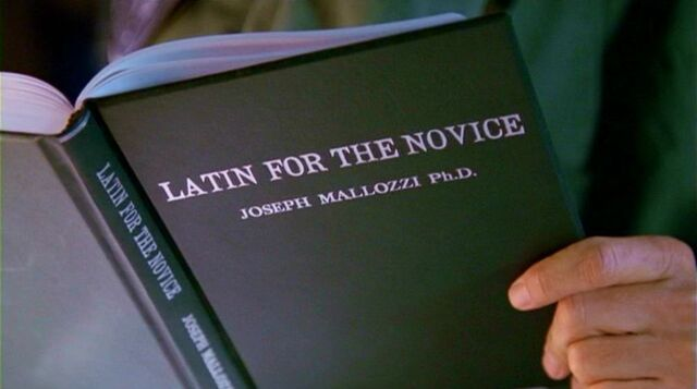 File:LatinForTheNovice.jpg