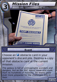 File:Mission Files.png