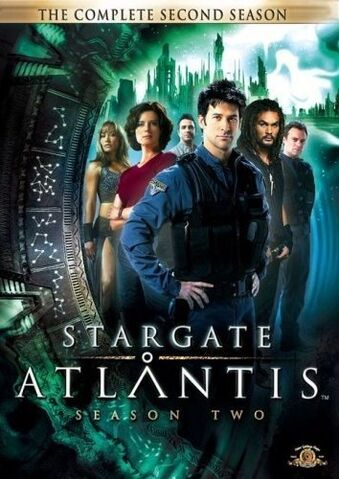 File:Atlantis season 2 DVD.jpg