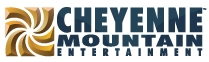 CheyenneMountain Logo2