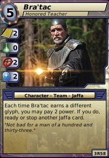 File:Bra'tac (Honored Teacher).jpg